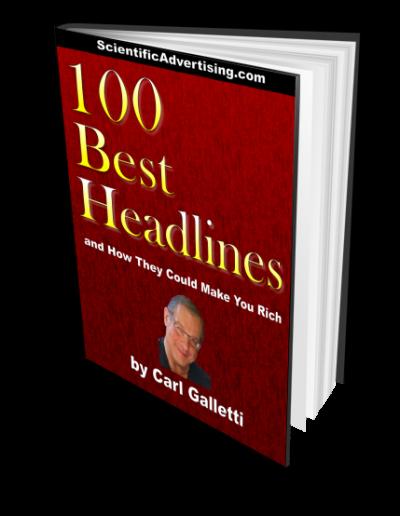 100 Best Headlines